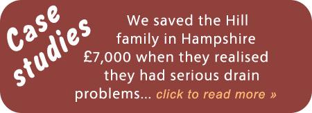 case-study-hill-family-hampshire