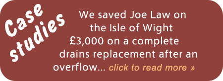 case-study-joe-law-isle-of-wight