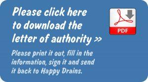 sidebar-form-download