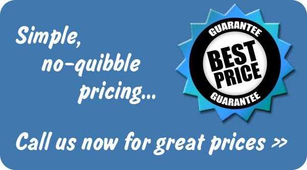 sidebar-prices